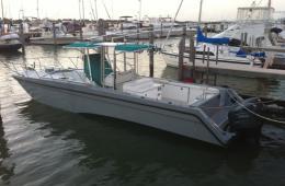 33-defiant-camera-boat-3