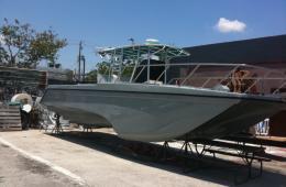 33-defiant-camera-boat-6