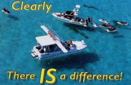 boat-ad