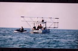 boat-rig-2