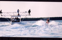 boat-rig