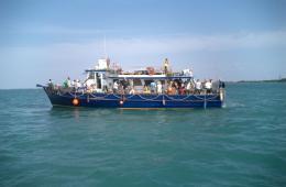 deitrell-dressed-boat