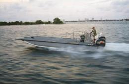 pontoon-navy-boat