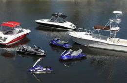 yamaha-fleet