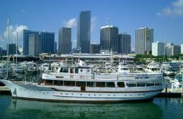 bayside-marina-1