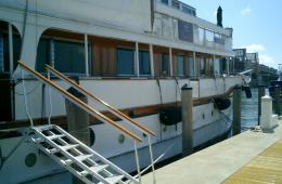 bayside-marina-3